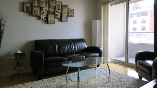 Living Suites - Toronto - Toronto, ON M5V 2V4