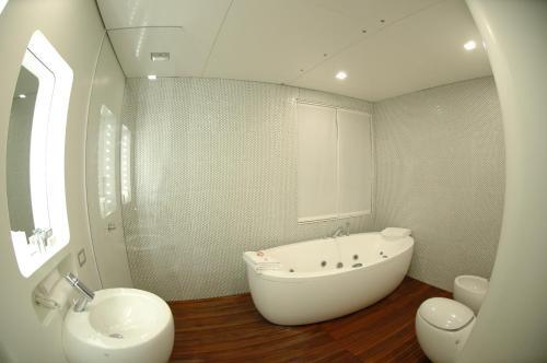 DuoMo Hotel photo 27