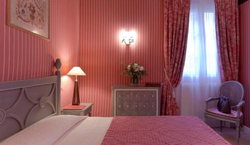 Hôtel Beaubourg photo 33
