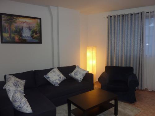 Star Apartments - Petah Tiqwa