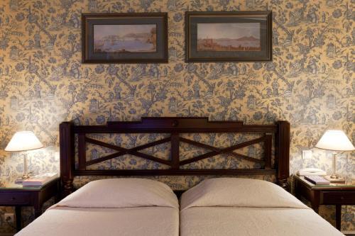 Hôtel Beaubourg photo 45