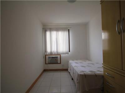 Barra Sol Apartment Photo
