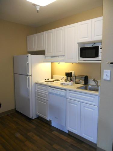 Extended Stay America - Orlando - Convention Center - Universal Blvd photo 12