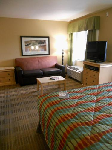 Extended Stay America - Orlando - Lake Buena Vista photo 9