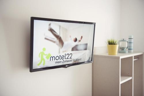 Motel22 photo 2
