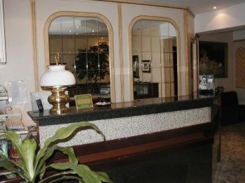 Hotel Vienna photo 2