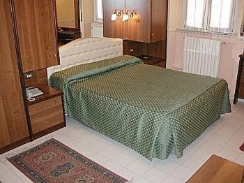 Hotel Vienna photo 3