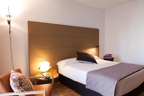 Alexandra Barcelona Hotel, Curio Collection by Hilton photo 7