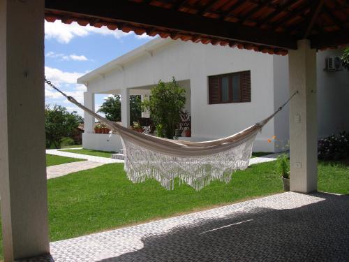 Casa Schneider Photo