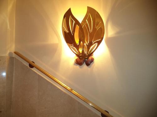 Hotel Adagio photo 8