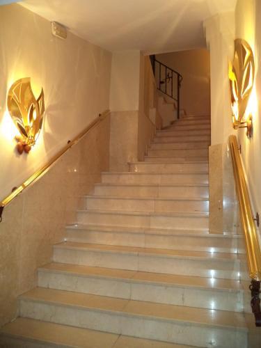 Hotel Adagio photo 9