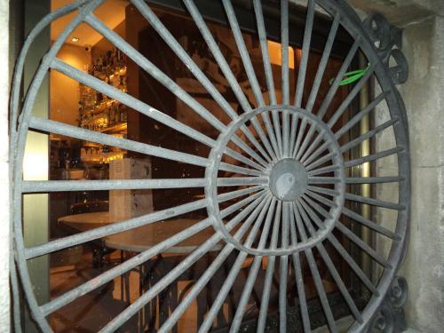 Hotel Adagio photo 10