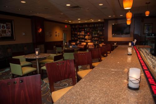 Radisson Hotel Philadelphia Northeast Photo