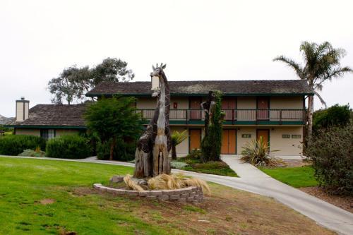 Sea Pines Golf Resort Photo