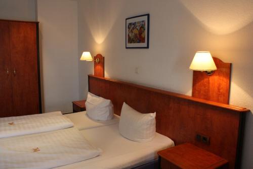 Hotel Zeil photo 2