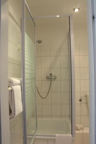 Hotel Zeil photo 3