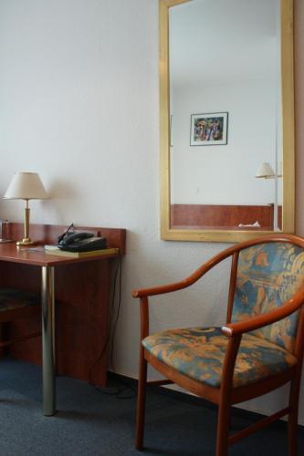 Hotel Zeil photo 4