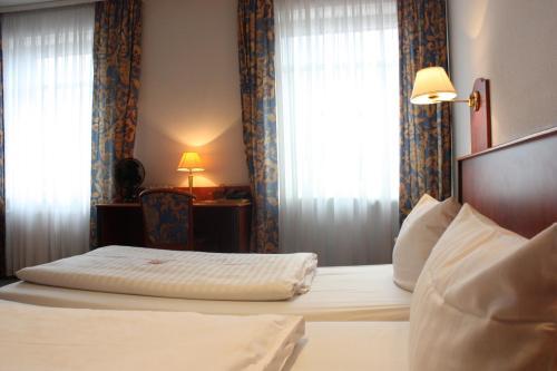 Hotel Zeil photo 22
