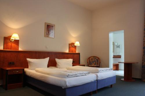 Hotel Zeil photo 6