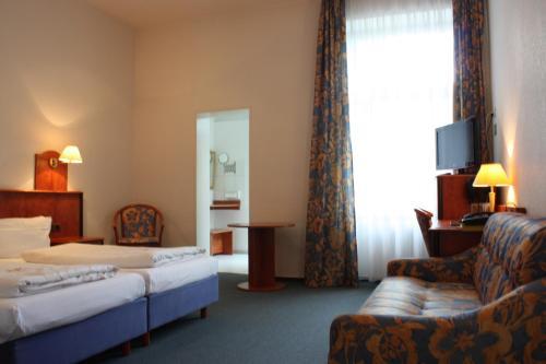 Hotel Zeil photo 23