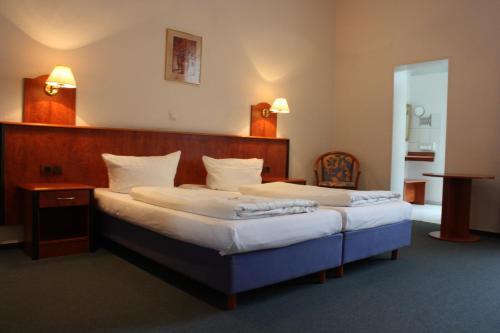 Hotel Zeil photo 24
