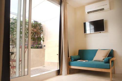 WE Town House with Terrace photo 3