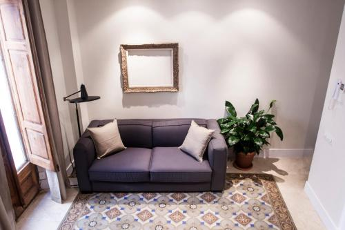 WE Town House with Terrace photo 16