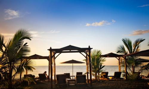 Ti Kaye Resort & Spa - 1 of 64