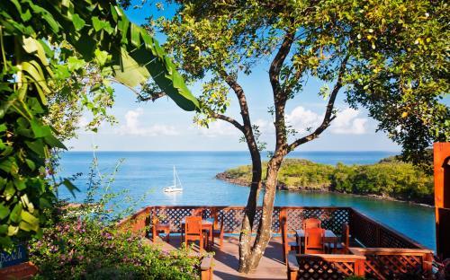 Ti Kaye Resort & Spa - 4 of 64