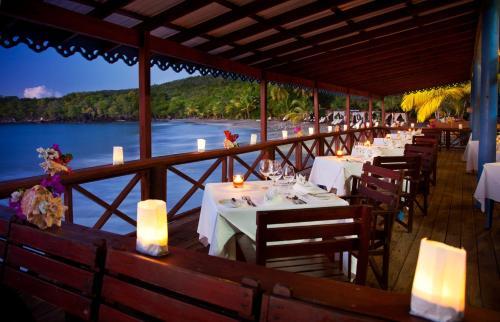 Ti Kaye Resort & Spa - 27 of 64