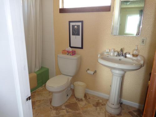 Fountain Motel - Wildwood, NJ 08260