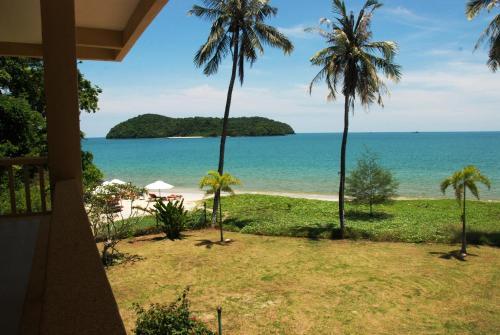 The Frangipani Langkawi Resort & Spa photo 27