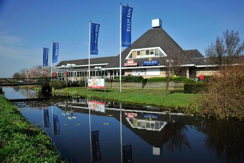 Tulip Inn Bodegraven