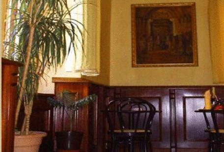 Hotel Tre Stelle photo 5