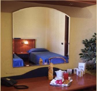 Hotel Tre Stelle photo 7