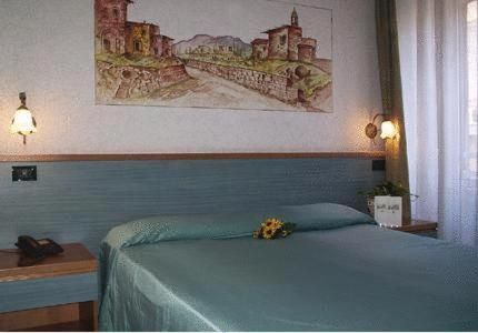 Hotel Tre Stelle photo 10