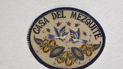 La Casa del Mezquite - Boutique Villas Xichu Photo
