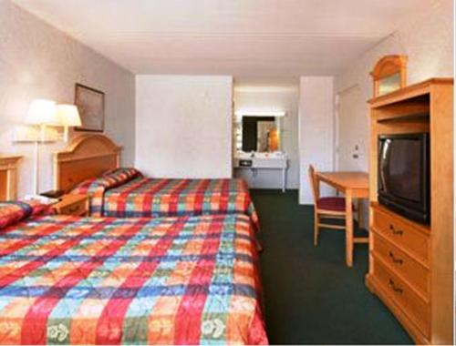 Days Inn Seneca Photo