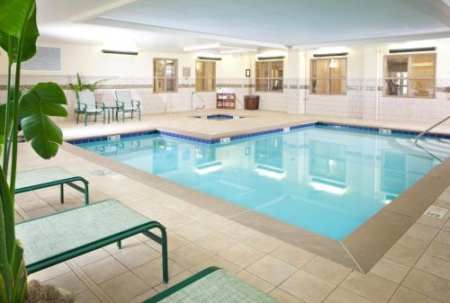 Country Inn & Suites by Radisson, Knoxville at Cedar Bluff, TN Photo