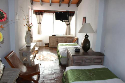 Villa Bonita Les Terrasses, Cuernavaca