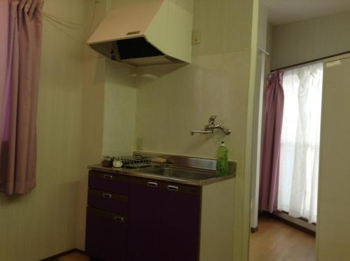 Vann Amor Apartment Takenotsuka photo 20