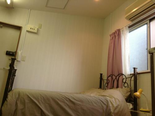 Vann Amor Apartment Takenotsuka photo 22