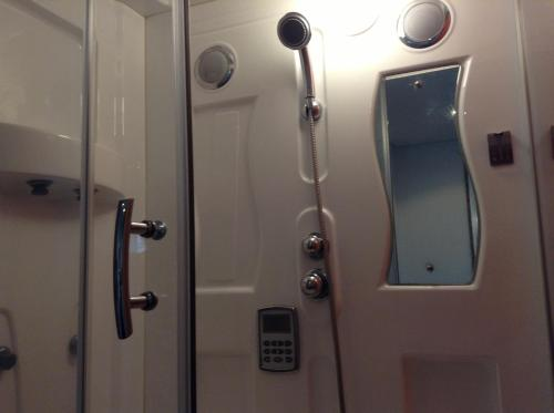 Vann Amor Apartment Takenotsuka photo 26
