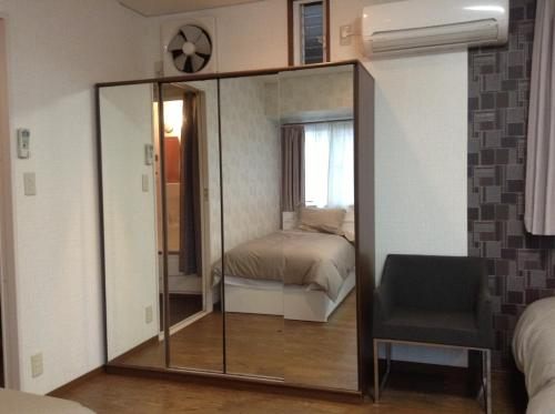 Vann Amor Apartment Takenotsuka photo 36