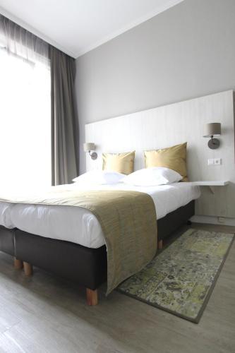 Apple Inn Hotel photo 9