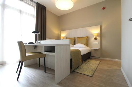 Apple Inn Hotel photo 30
