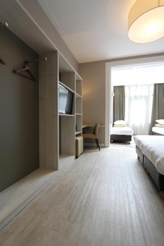 Apple Inn Hotel photo 32