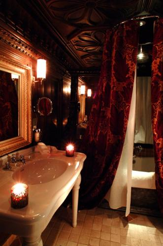 The Witchery by the Castle - 29 of 47
