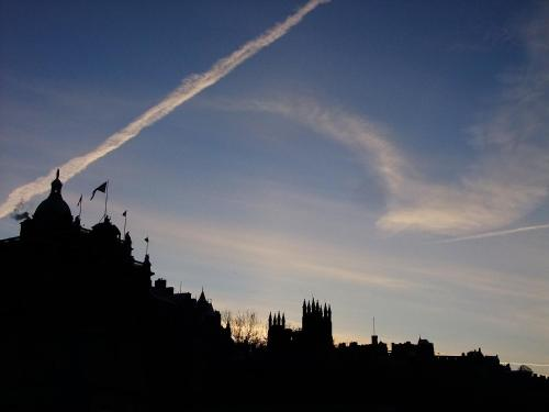Castlehill, Royal Mile, Edinburgh, Edinburgh, EH1 2NF, Scotland.