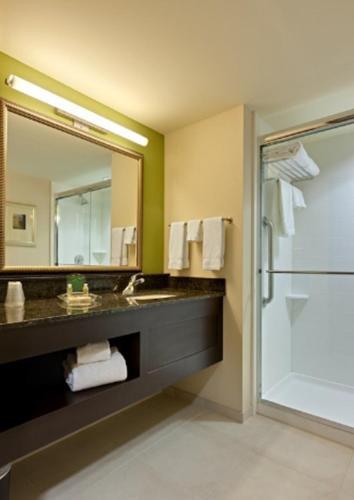 Holiday Inn & Suites Atlanta Airport North - Atlanta, GA 30344